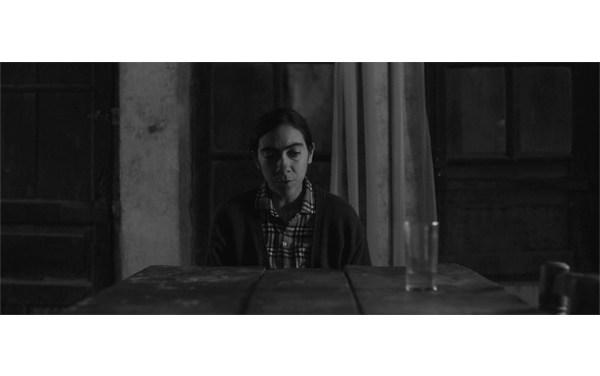 """Película argentina """"La calma"""" gana Cine en Construcción"""