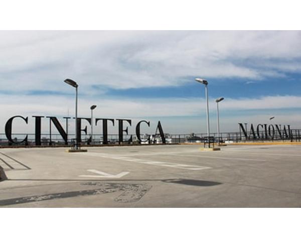 México: Cineteca Nacional retoma actividades tras 4 meses cerrada