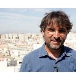 """(VIDEO) El """"testamento"""" de Pau Donés es un canto a la vida: Évole"""