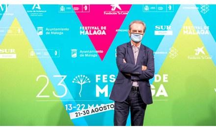 Málaga termina con un balance positivo su edición más complicada
