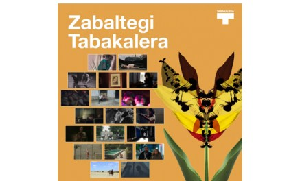 San Sebastián: México, España y Colombia competirán en Zabaltegi