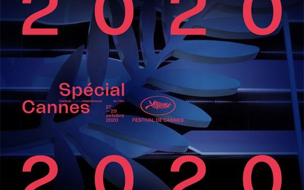 Cannes anuncia microedición a finales de octubre