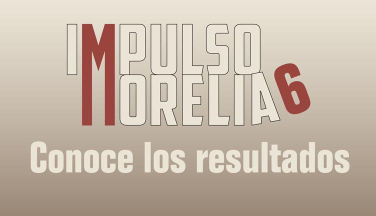 México: Impulso Morelia anuncia su selección 2020
