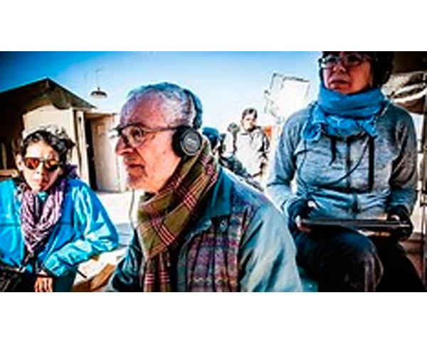 Luis Miñarro recibe Premio Pepón Coromina por su trayectoria
