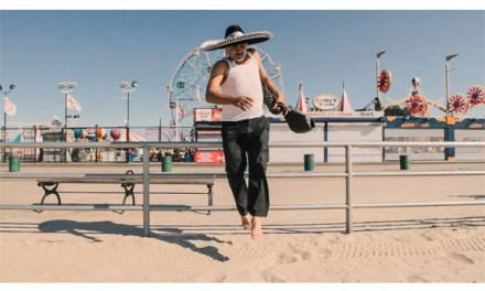 Biarritz exhibe ciclo de películas sobre vida de latinos en Estados Unidos