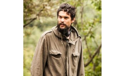 Oliver Laxe recibirá Premio Especial Márgenes al Cine Independiente