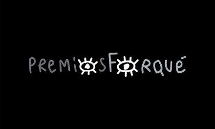 Los Premios Forqué se entregarán presencialmente en enero