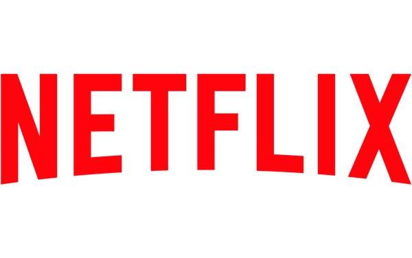 Netflix pagará impuestos por sus ingresos en España