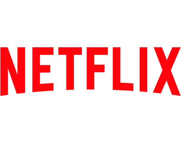 """España crea una """"Tasa Netflix"""" que financiará series y el cine nacional"""