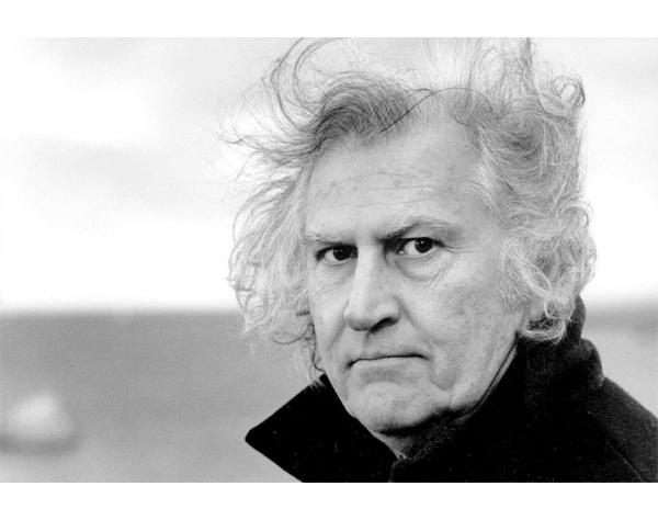 "Fallece por covid gran director argentino Fernando ""Pino"" Solanas"