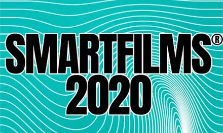 Festival SmartFilms celebra ediciones en México, Colombia y Paraguay