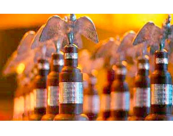 Argentina: Palmarés de los 68 Premios Cóndor de Plata