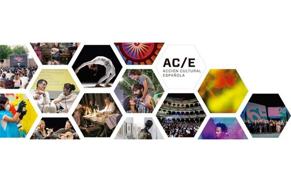AC/E abre convocatoria con ayudas a proyectos de cine
