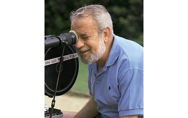Fallece Fernando Arribas, uno de los mejores directores de fotografía del cine español