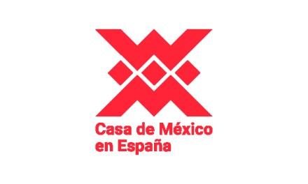Inicia en Madrid ciclo de películas mexicanas premiadas con el Ariel