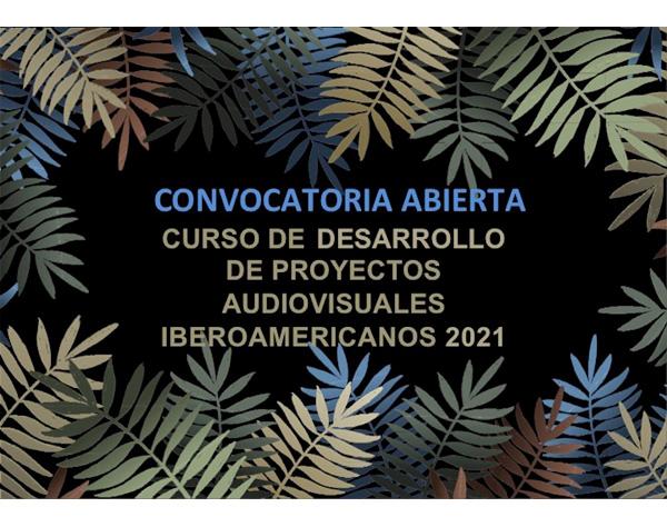 Ibermedia agrega series a curso de proyectos iberoamericanos