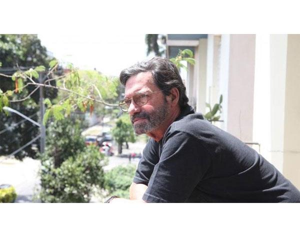 Fallece director cubano Juan Carlos Tabío a los 77 años