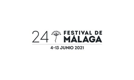 Festival de Málaga convoca ayudas a creación audiovisual