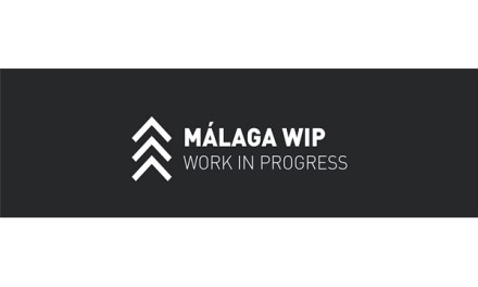 Málaga abre convocatoria de su Work in Progress