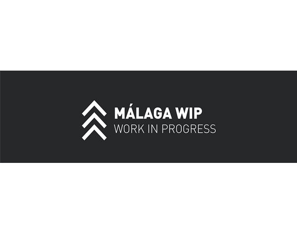 Málaga abre convocatoria de su Work in Progress