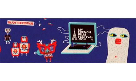 El MyFrenchFilmFestival será gratuito en Latinoamérica y tendrá jurado colombiano