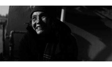 La Berlinale selecciona coproducción mexicana para su sección Panorama
