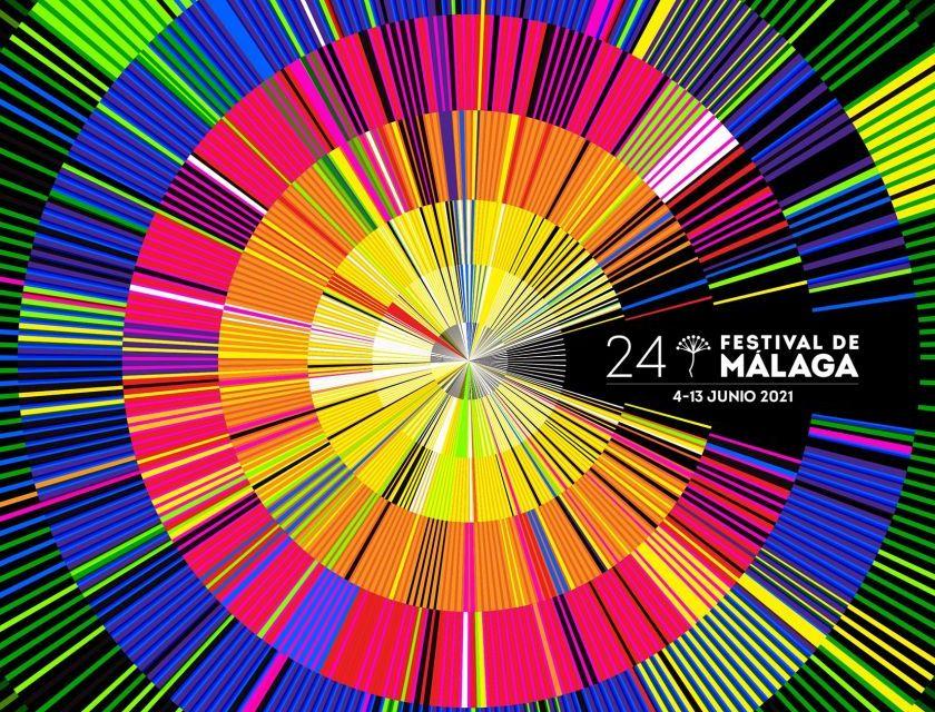 Málaga anuncia películas de inauguración y clausura
