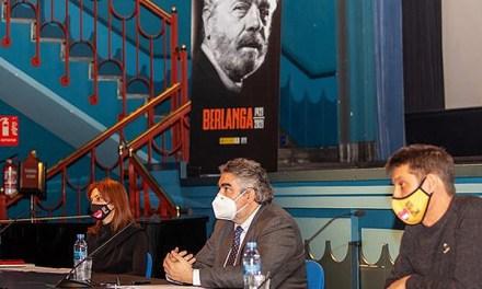 Proponen el 6 de octubre como «Día del Cine Español»