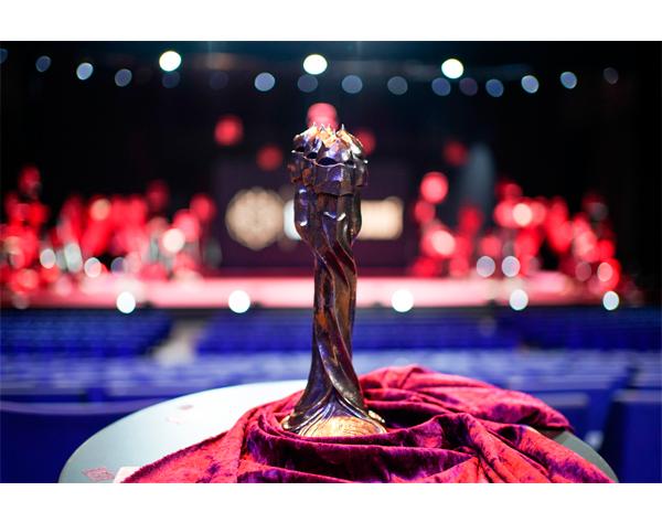 Palmarés de los XIII Premios Gaudí