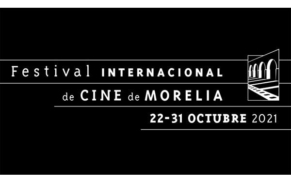 Festival de Morelia anuncia fechas y convocatoria