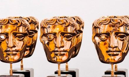 Sonidistas mexicanos ganan premio Bafta