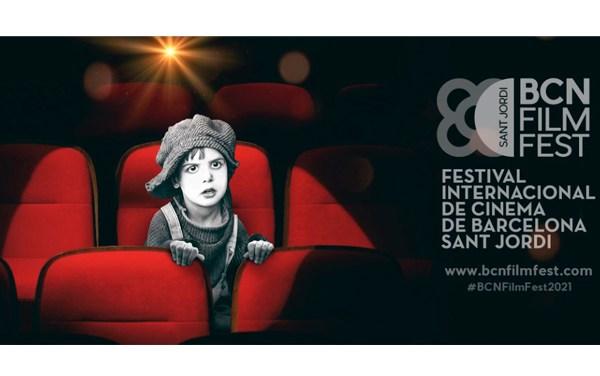 Películas de Dominicana, España y Portugal en BCN Film Fest