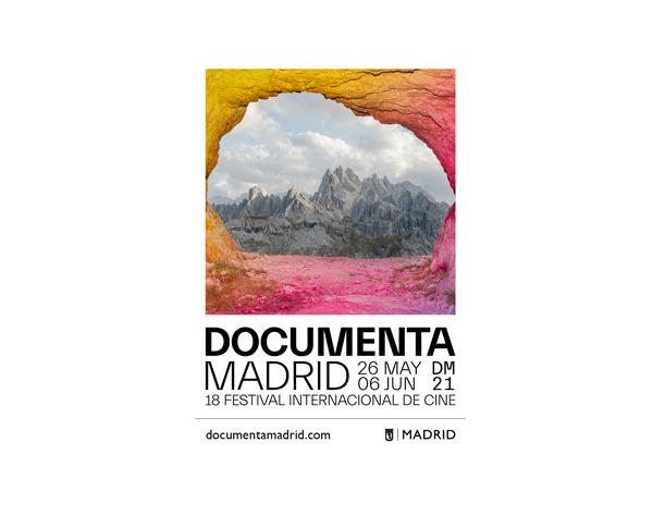 Documenta Madrid presenta jurado y cartel