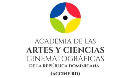 República Dominicana ingresa en FIACINE