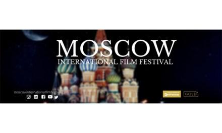 """""""El vientre del mar"""" (España) premiada en Festival de Moscú"""
