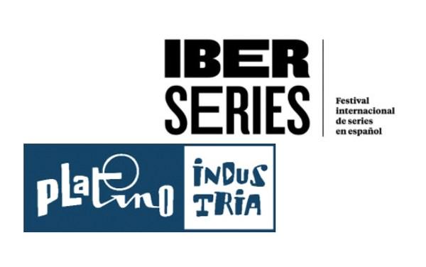 "Nace ""Iberseries Platino Industria"""