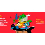 Perú será el país invitado del 30 Festival de Biarritz