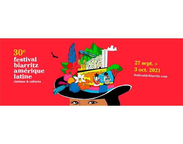 Festival de Biarritz presenta su selección oficial