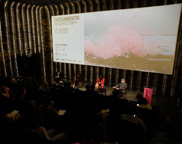 Filmes de Argentina, Cuba y España competirán en Documenta Madrid