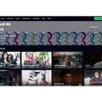 Festival Iberoamericano de Huelva será accesible en Filmin