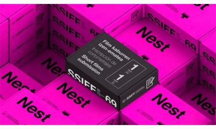«Nest» (San Sebastián) abre inscripciones