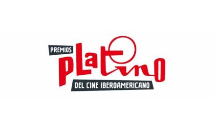 La 8ª edición de los Premios Platino será presencial en octubre