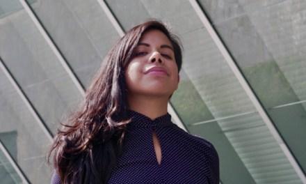 """México: directora de """"Titixe"""" prepara nuevo proyecto"""