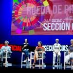 «Las consecuencias» se presenta en Málaga