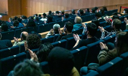 Documental: Punto de vista abrió convocatoria
