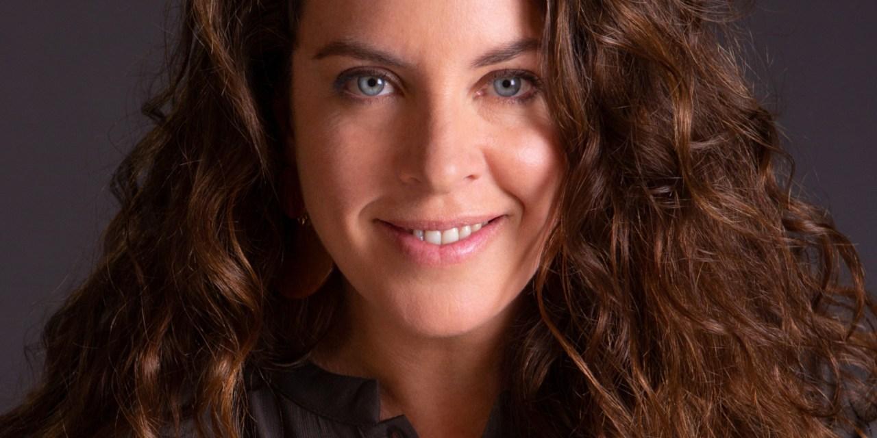 Claudia Llosa competirá por primera vez en San Sebastián