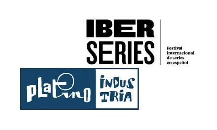 "Abre Iberseries Platino Industria plazo de solicitud de reuniones ""one to one"""