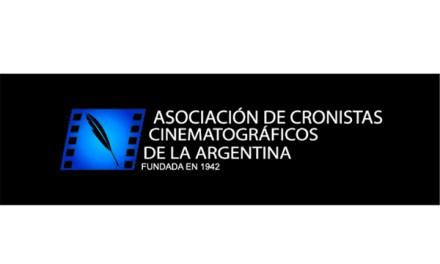 Argentina: Premios Cóndor anuncian nominaciones