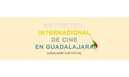 Festival de Guadalajara anuncia documentales y cortos en competencia
