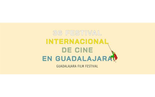 Festival de Guadalajara anuncia selección de documentales iberoamericanos